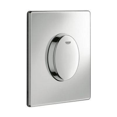 Grohe Skate 38564000 przycisk spłukujący do wc