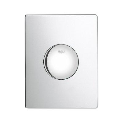 Grohe Skate 38573000 przycisk spłukujący do wc