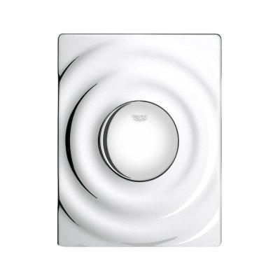 Grohe Surf 38574000 przycisk spłukujący do wc
