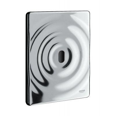 Grohe Tectron 38699001 przycisk spłukujący do wc