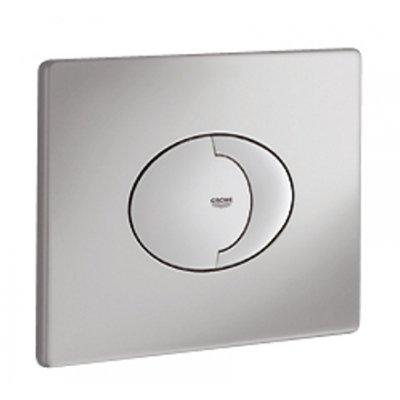 Grohe Skate 42305P00 przycisk spłukujący do wc