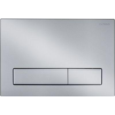 Oltens Torne 57101200 przycisk spłukujący do wc