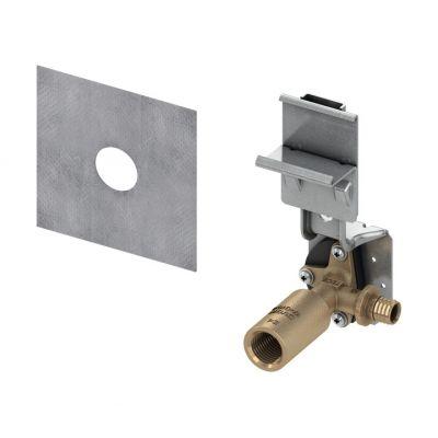 Tece Profil 9020004 element systemu montażowego stelaża