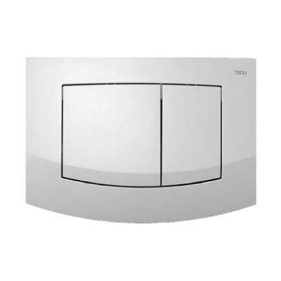 Tece Ambia 9240200 przycisk spłukujący do wc biały