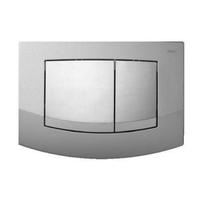 Tece Ambia 9240253 przycisk spłukujący do wc chrom błyszczący