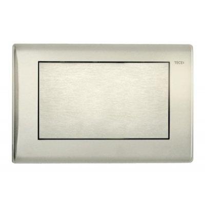 Tece Planus 9240310 przycisk spłukujący do wc