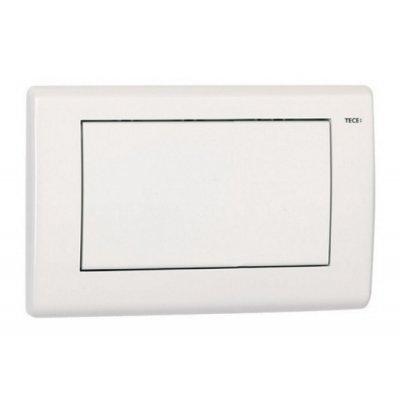 Tece Planus 9240312 przycisk spłukujący do wc biały