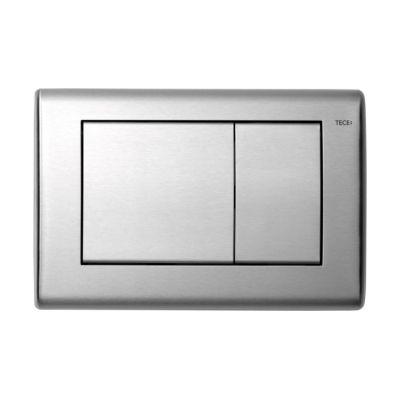 Tece Planus 9240320 przycisk spłukujący do wc