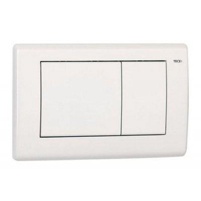 Tece Planus 9240322 przycisk spłukujący do wc biały