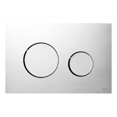 Tece Loop 9240626 przycisk spłukujący do wc