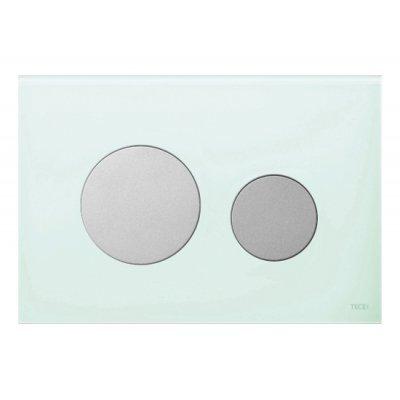Tece Loop 9240652 przycisk spłukujący do wc
