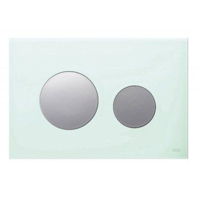 Tece Loop 9240653 przycisk spłukujący do wc