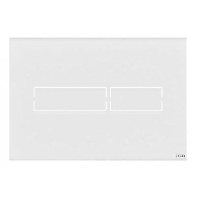 Tece Lux Mini 9240960 przycisk spłukujący do wc