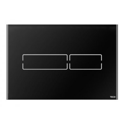Tece Lux Mini 9240961 przycisk spłukujący do wc