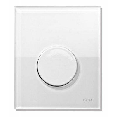 Tece Loop 9242650 przycisk spłukujący do pisuaru biały
