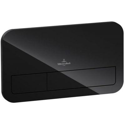 Villeroy & Boch ViConnect 922400RB przycisk spłukujący do wc