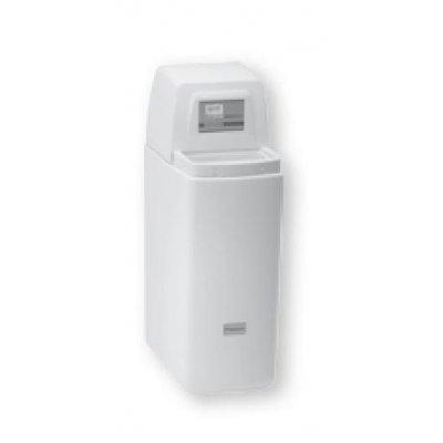 Immergas IS0015 zmiękczacz wody
