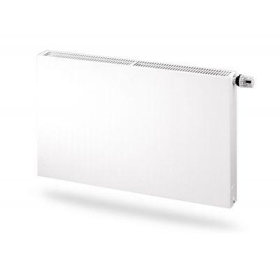 Purmo Plan Ventil Compact FCV22x400x1200 grzejnik pokojowy 40x120 cm podłączenie dolne