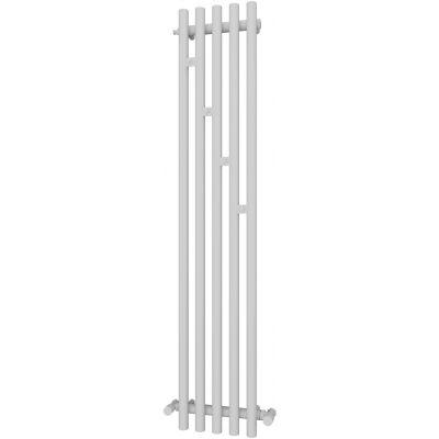 Imers Aries 0112GP grzejnik łazienkowy 19x100 cm