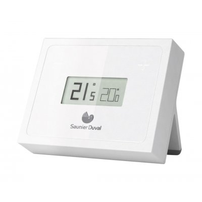 Saunier Duval 0020197227 regulator temperatury