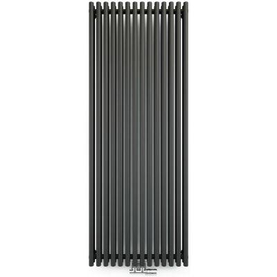 Terma Tune VWD WGTUV180029K916Z1 grzejnik łazienkowy 29x180 cm