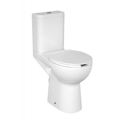 Cersanit Etiuda K110221 kompakt wc
