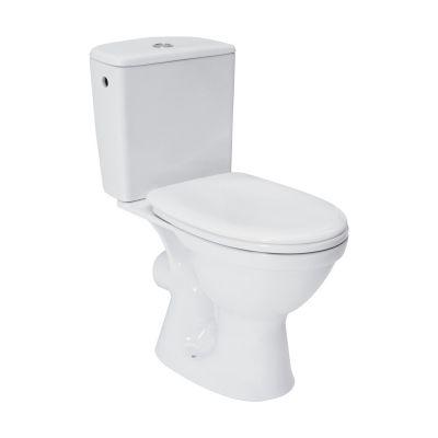 Cersanit Merida K03018 kompakt wc