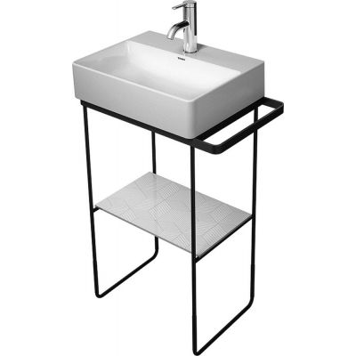 Duravit DuraSquare 0031091000 nogi do umywalki