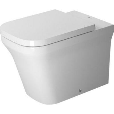 Duravit P3 Comforts 2166090000 miska wc stojąca