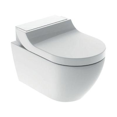 Geberit AquaClean 146292111 toaleta myjąca