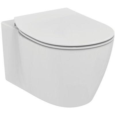 Ideal Standard Connect E047901 miska wc wisząca