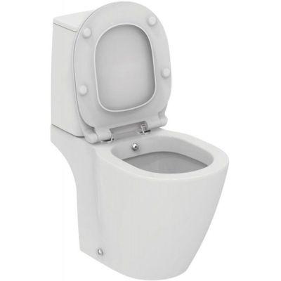 Ideal Standard Connect E781801 miska kompakt wc