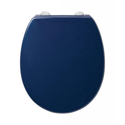 Ideal Standard S406501 deska sedesowa