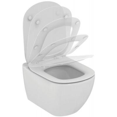 Ideal Standard Tesi T007901 miska wc wisząca