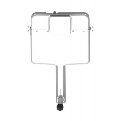 Ideal Standard W370067 zbiornik podtynkowy