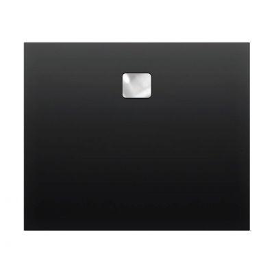 Riho Basel DC1617 brodzik prostokątny 120x80 cm