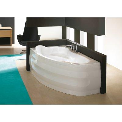 Sanplast Comfort 620060034001000 obudowa do wanny